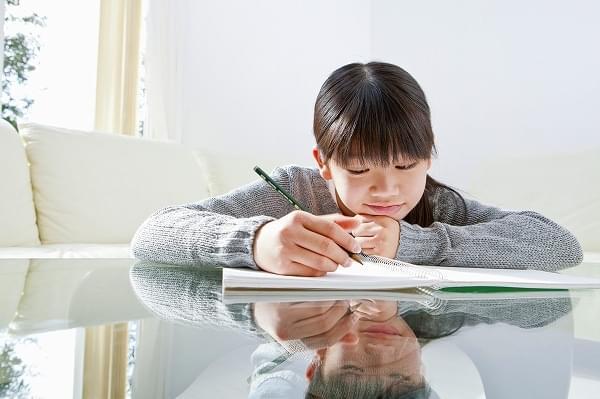 国語力を伸ばし、読解力を高める!国語の勉強方 …