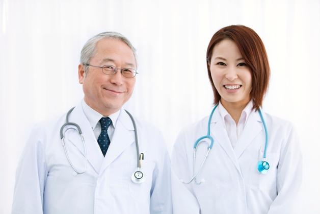 医学ってどんな学問? ベネッセ教育情報サイト