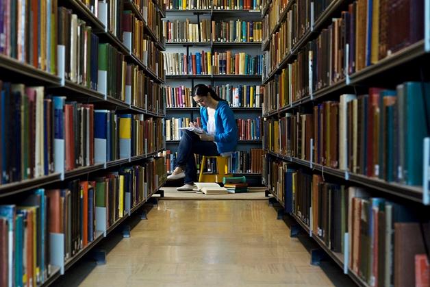 日本文学ってどんな学問?|ベネッセ教育情報サイト