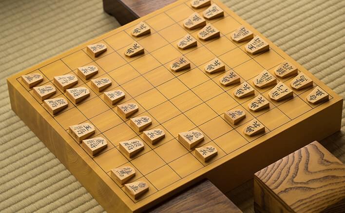 将棋 フリー ゲーム