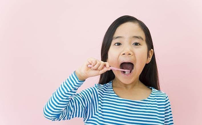 「歯磨き」の画像検索結果