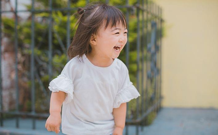 自信がない」と言う子どもにかける言葉[やる気を引き出すコーチング ...